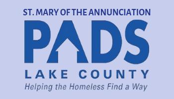 PADS Box