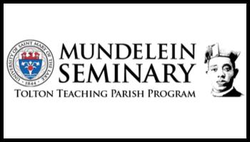 Teaching Parish Box