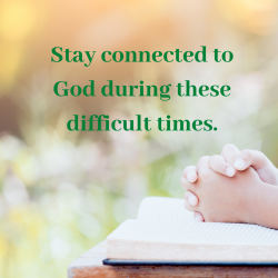 spiritual resources slide (2)