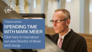 Mark meier article website
