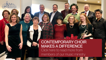 Choir article august 21