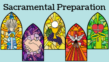 Sacramental Preparation Box