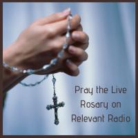 rosary (1)